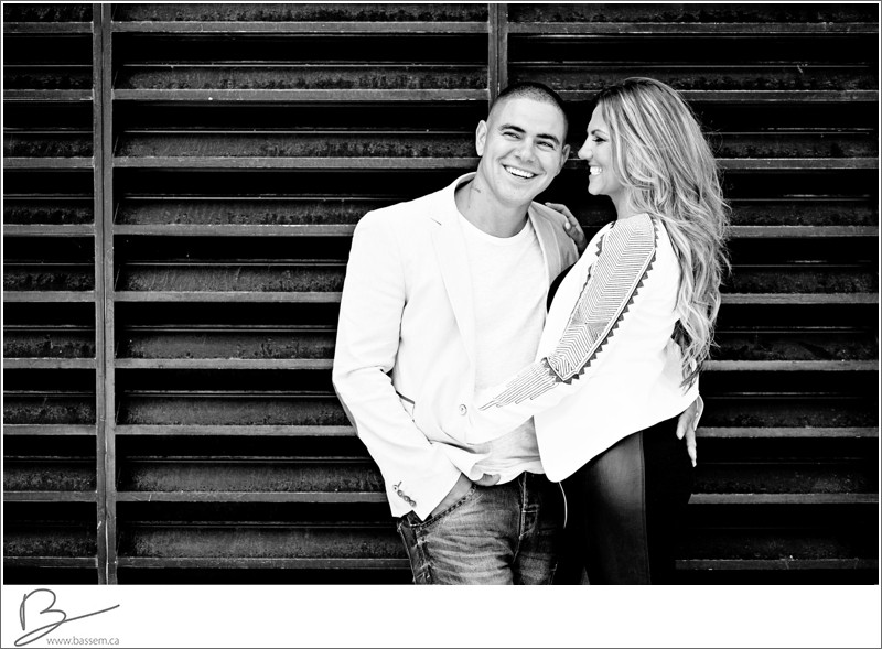 toronto-downtown-engagement-photos-799