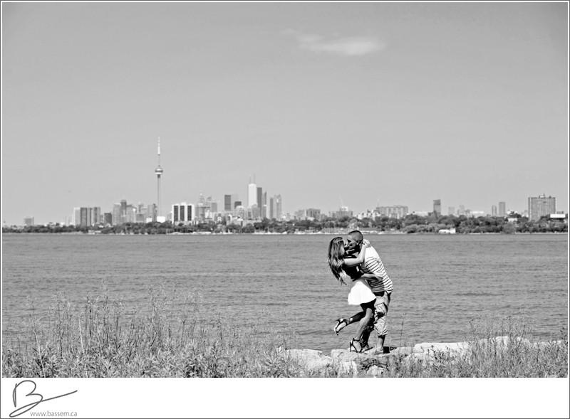 toronto-skyline-engagement-photos-0796