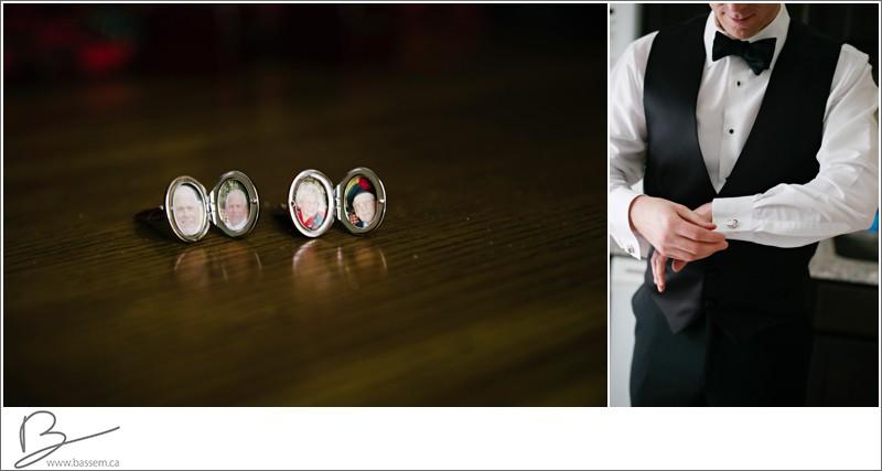 wedding-photos-burlington-convention-centre-0802
