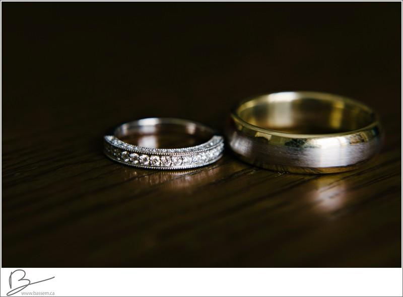 wedding-photos-burlington-convention-centre-0803