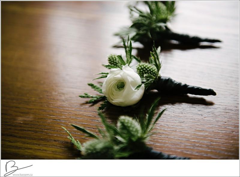 wedding-photos-burlington-convention-centre-0805