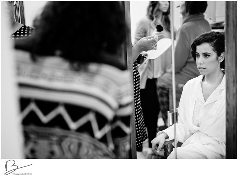 wedding-photos-burlington-convention-centre-0807