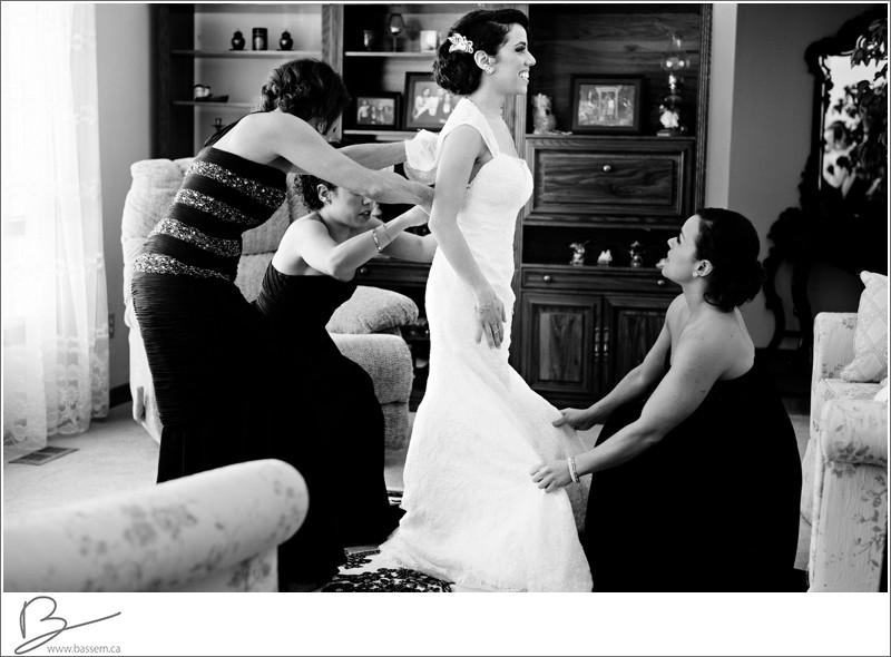 wedding-photos-burlington-convention-centre-0813