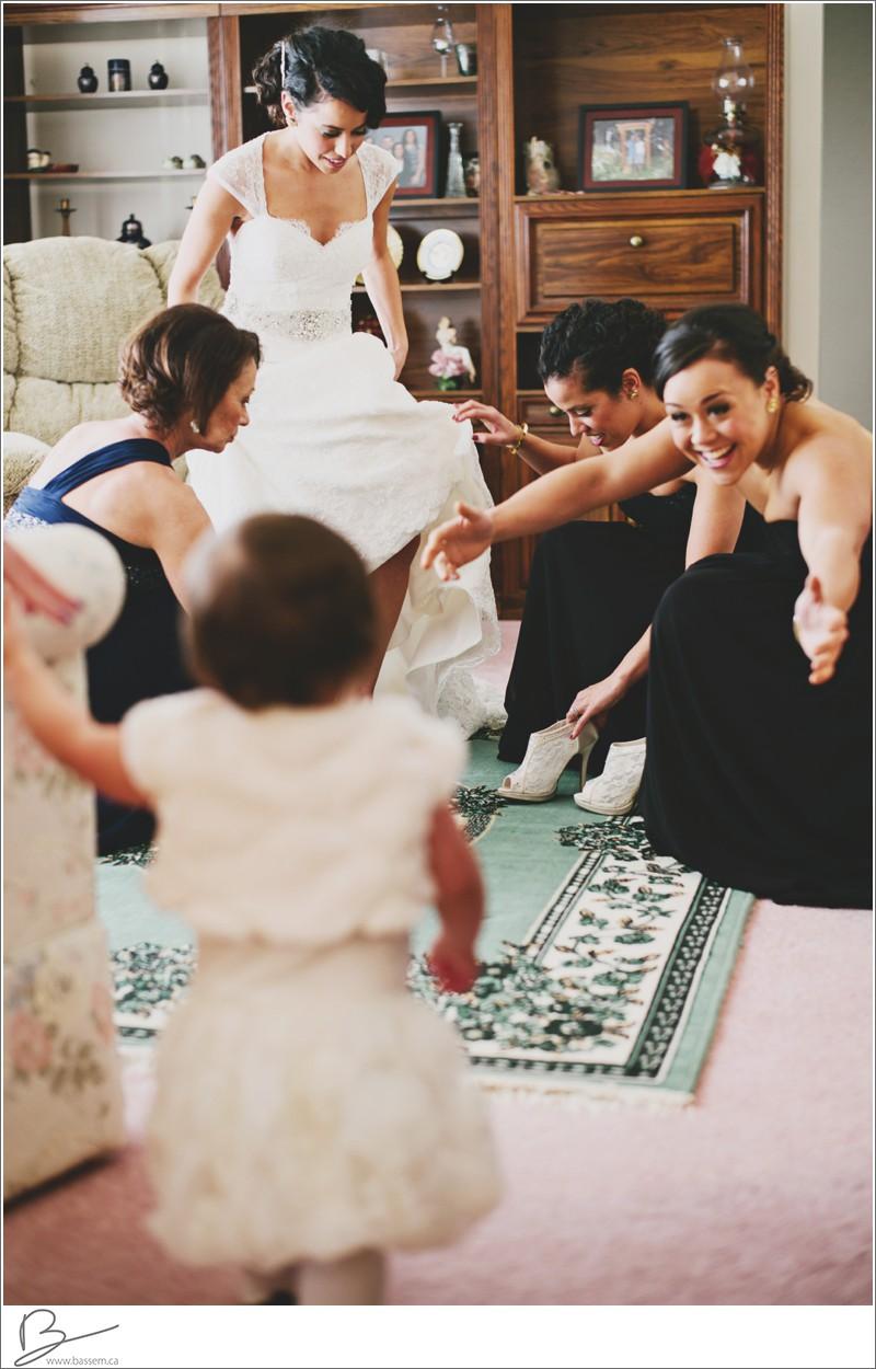 wedding-photos-burlington-convention-centre-0816