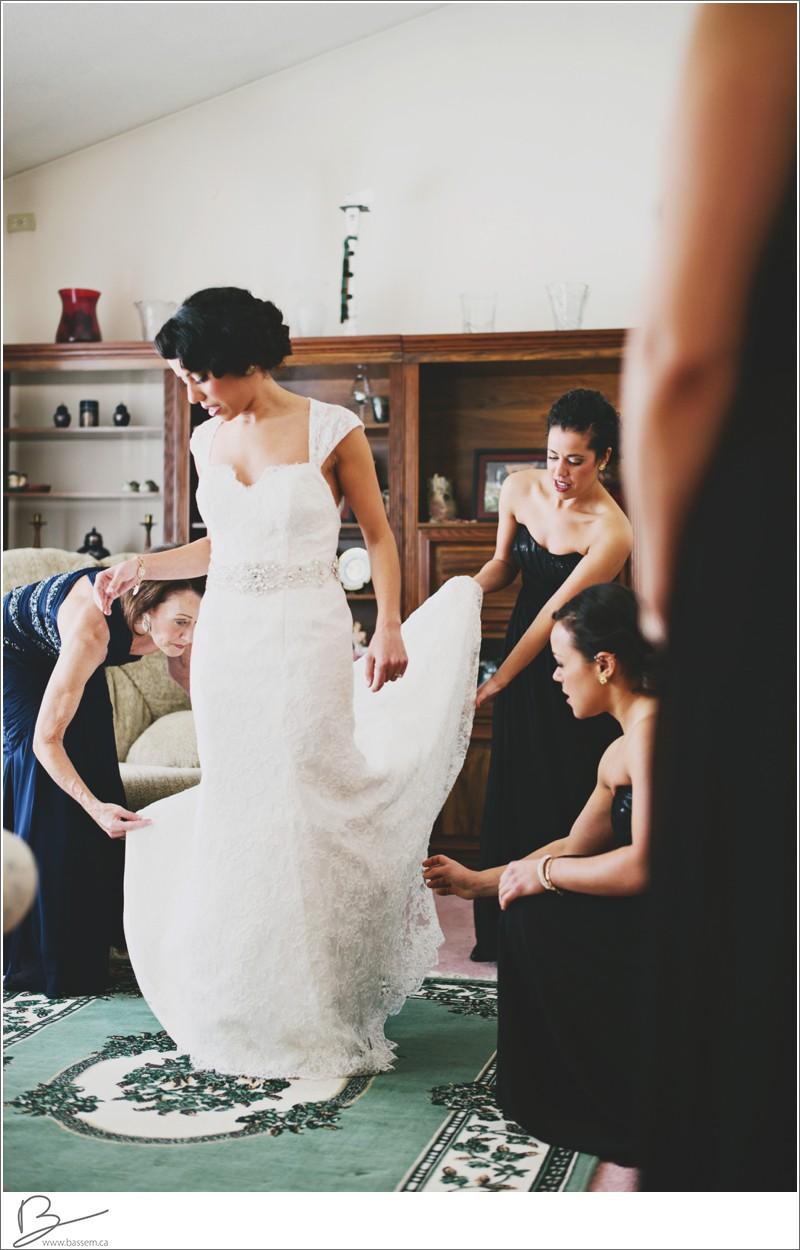 wedding-photos-burlington-convention-centre-0818