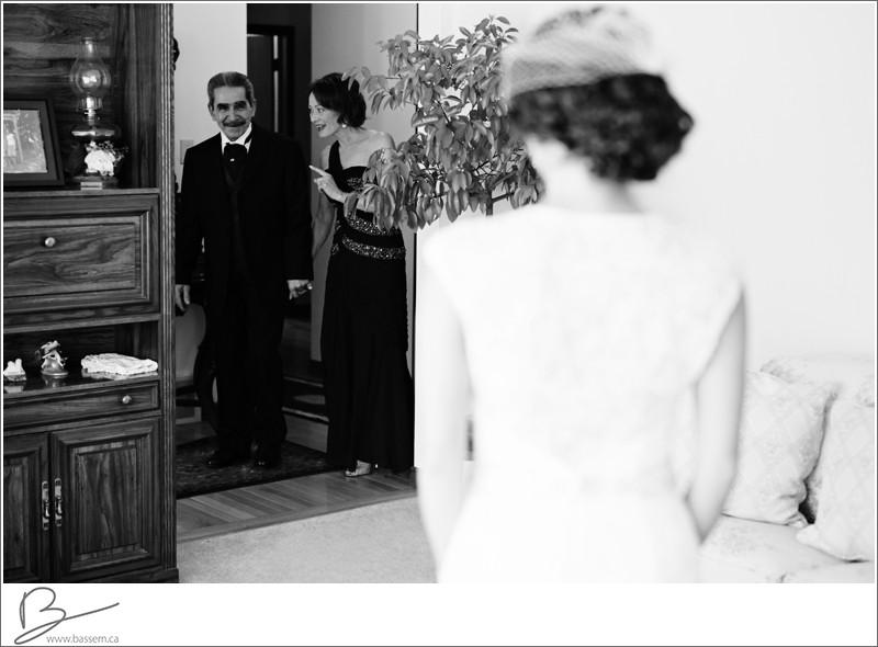 wedding-photos-burlington-convention-centre-0820