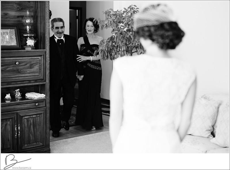 wedding-photos-burlington-convention-centre-0821