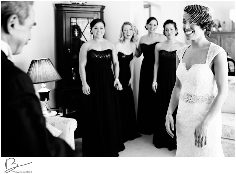 wedding-photos-burlington-convention-centre-0823