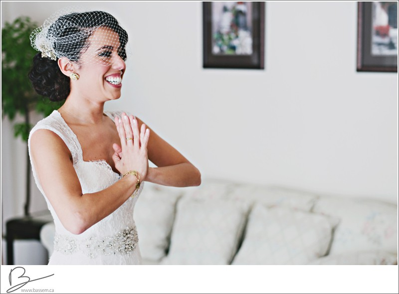 wedding-photos-burlington-convention-centre-0824