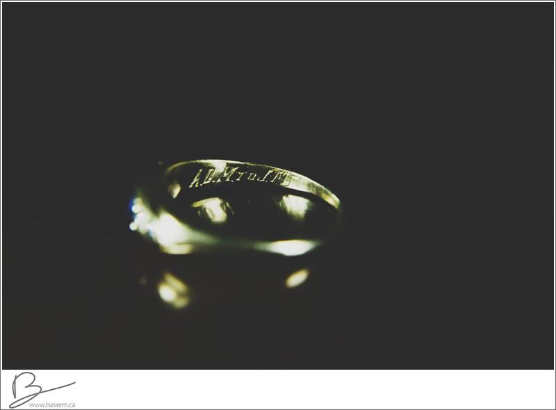 wedding-photos-burlington-convention-centre-0827