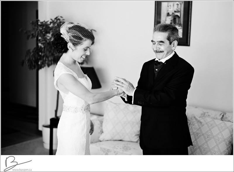wedding-photos-burlington-convention-centre-0828