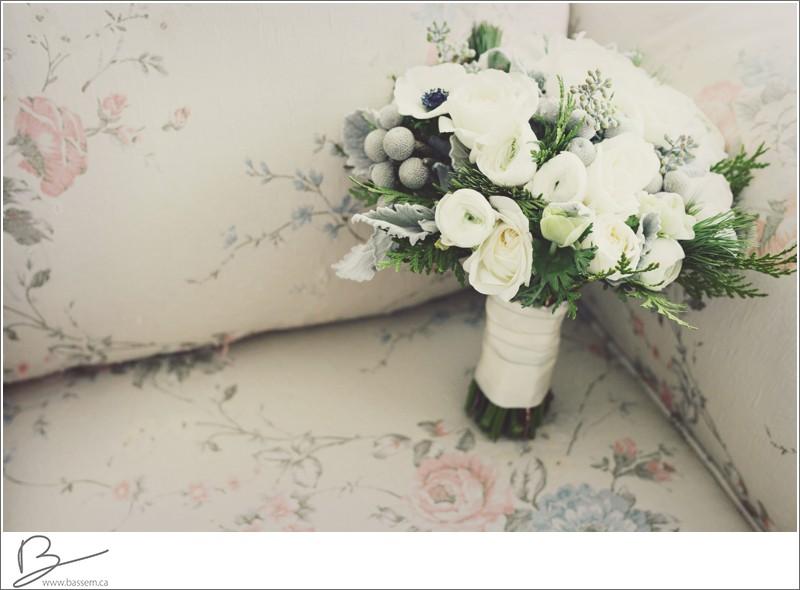 wedding-photos-burlington-convention-centre-0829