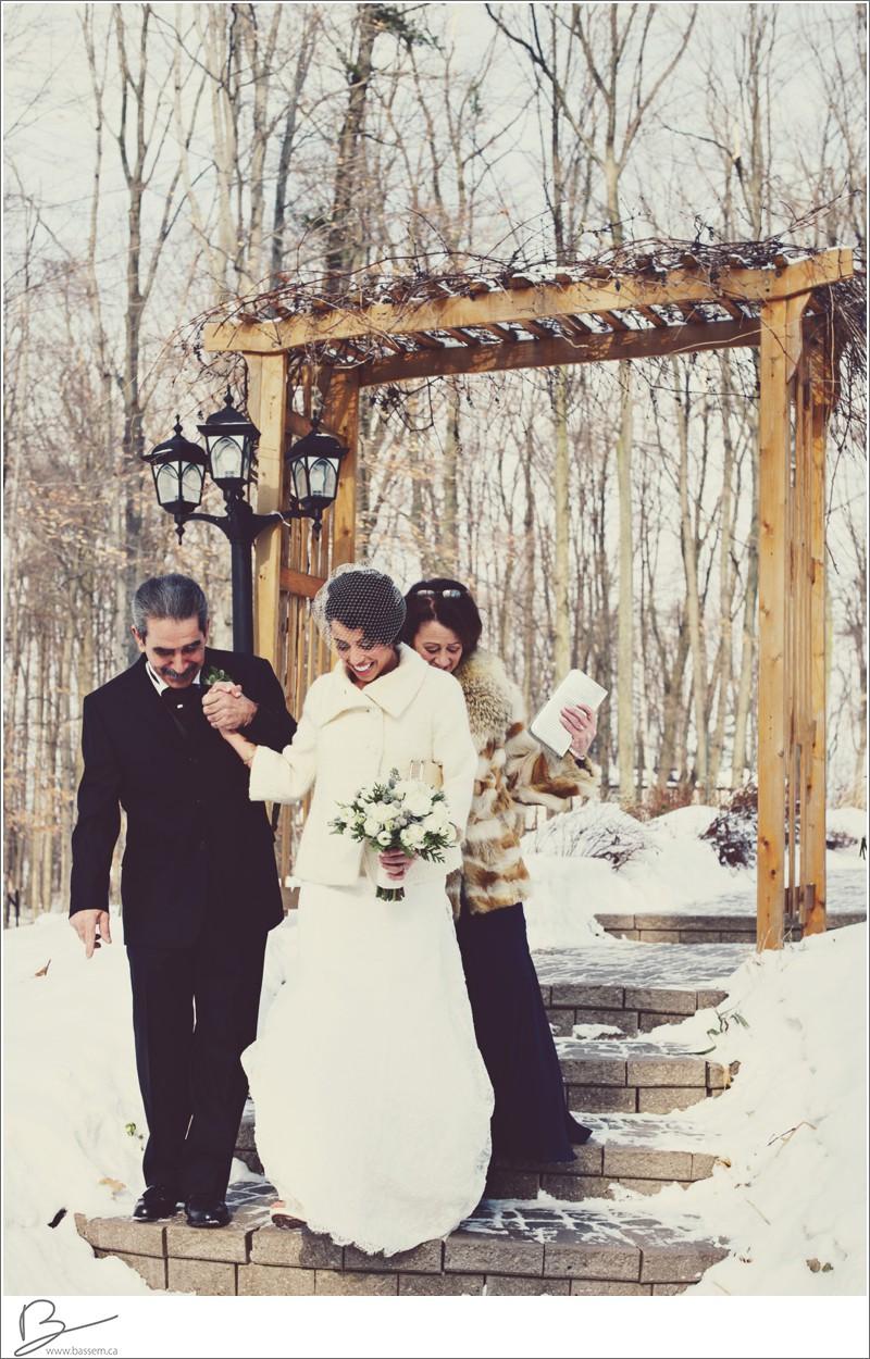 wedding-photos-burlington-convention-centre-0830