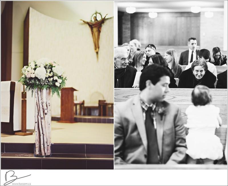 wedding-photos-burlington-convention-centre-0831