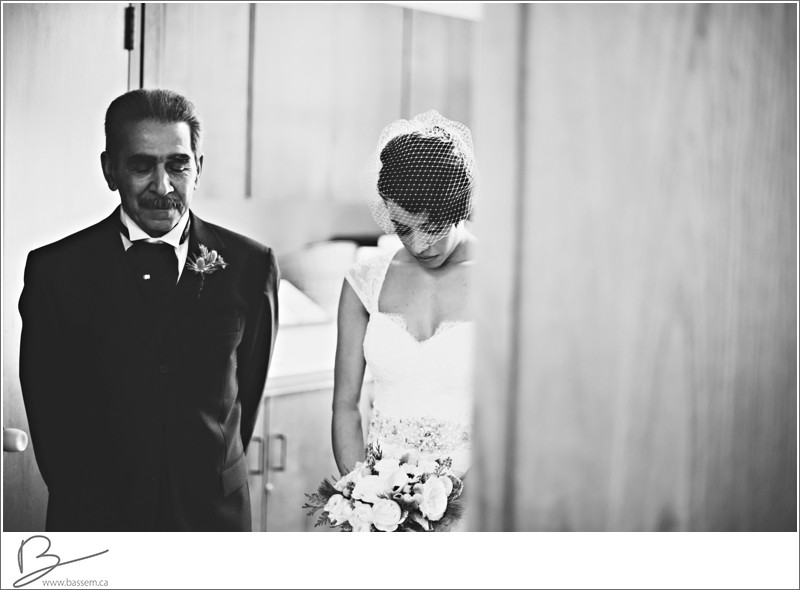 wedding-photos-burlington-convention-centre-0832