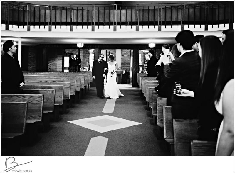 wedding-photos-burlington-convention-centre-0833