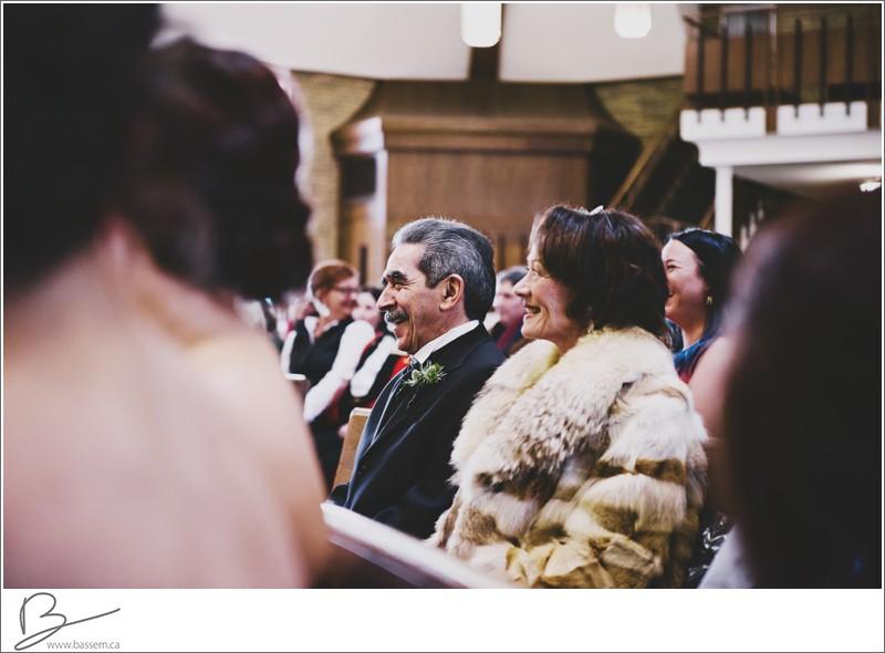 wedding-photos-burlington-convention-centre-0836