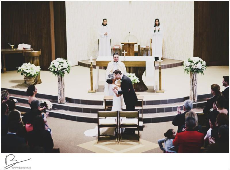 wedding-photos-burlington-convention-centre-0838