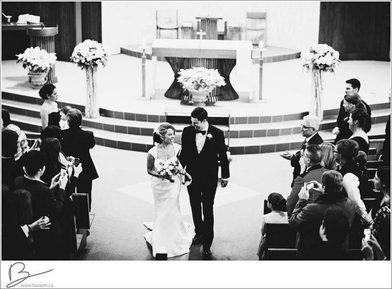 wedding-photos-burlington-convention-centre-0839