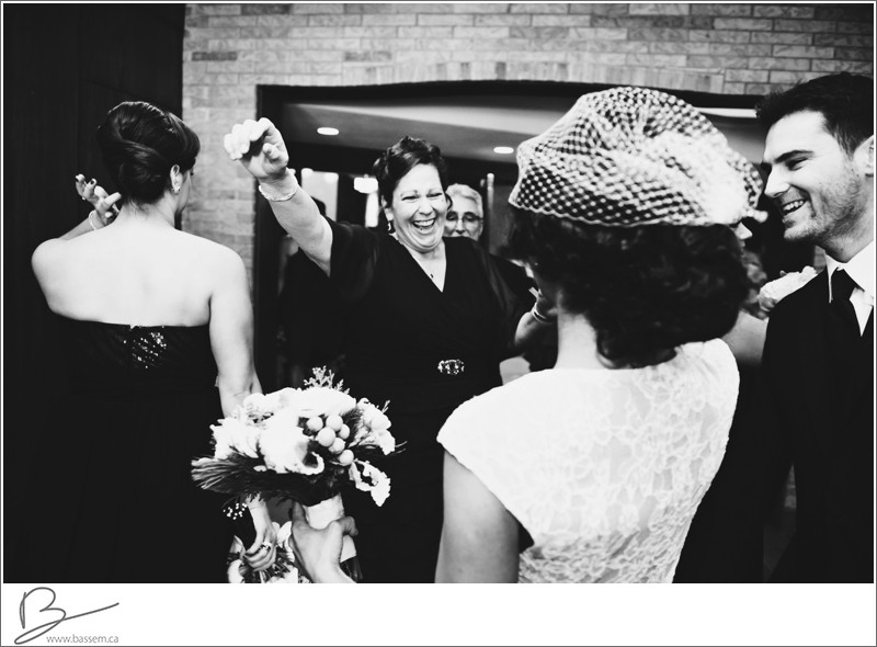 wedding-photos-burlington-convention-centre-0840