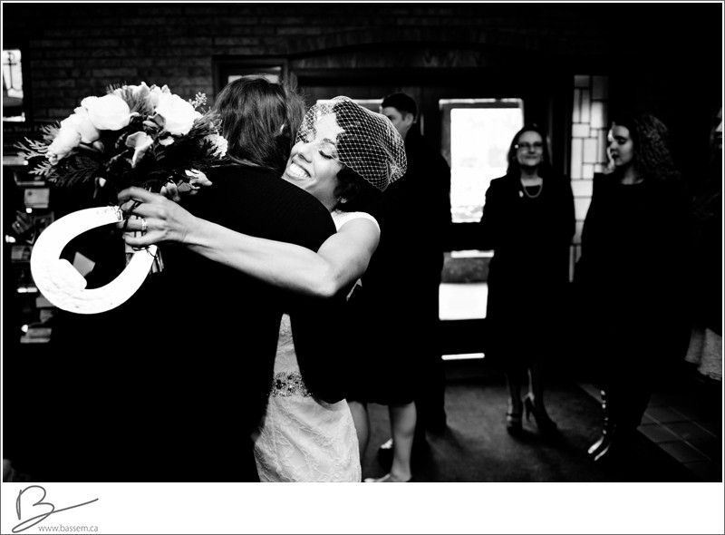 wedding-photos-burlington-convention-centre-0841