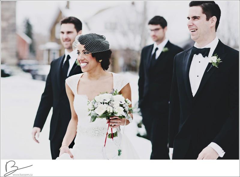 wedding-photos-burlington-convention-centre-0844