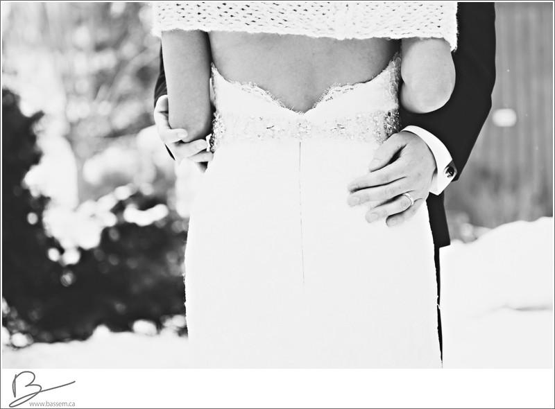 wedding-photos-burlington-convention-centre-0845