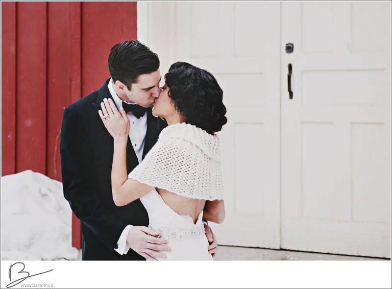 wedding-photos-burlington-convention-centre-0846