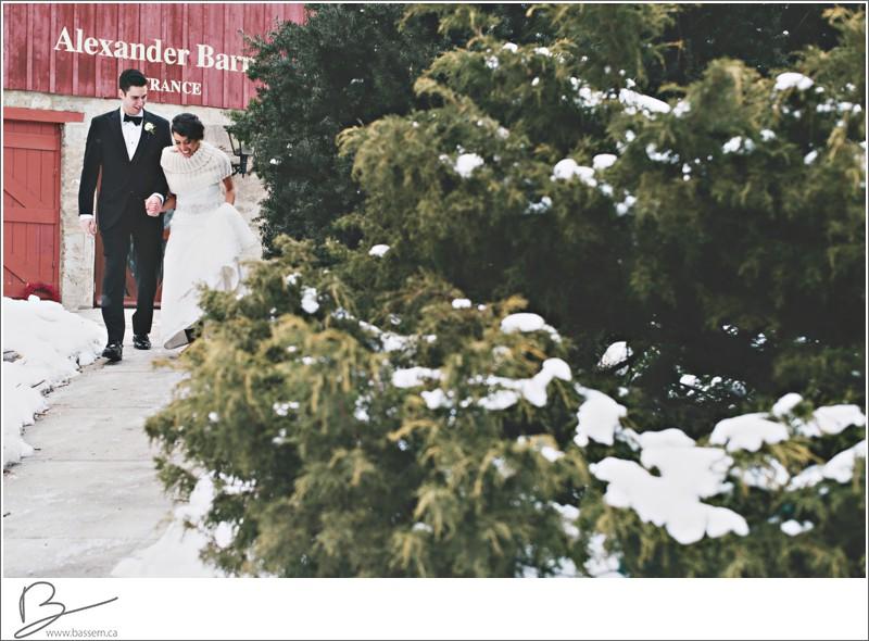 wedding-photos-burlington-convention-centre-0847