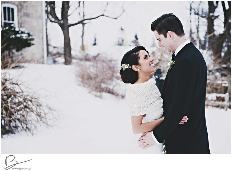 wedding-photos-burlington-convention-centre-0849
