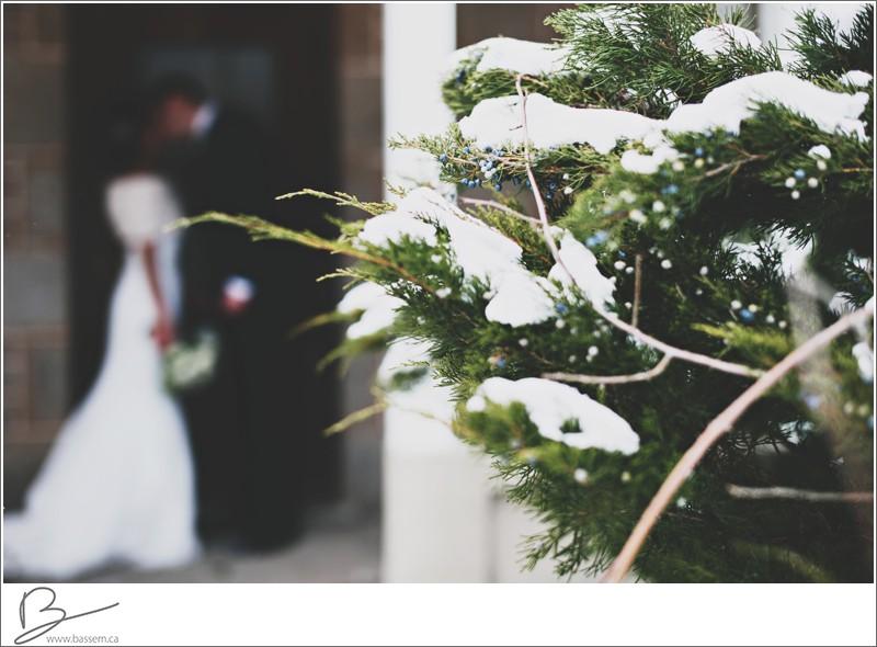 wedding-photos-burlington-convention-centre-0853