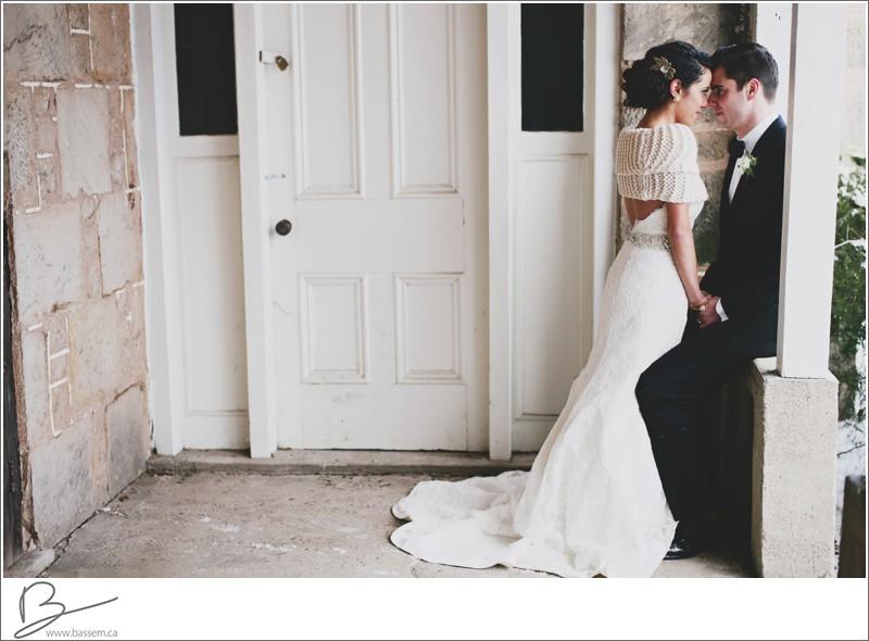wedding-photos-burlington-convention-centre-0854