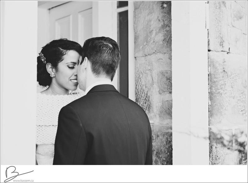 wedding-photos-burlington-convention-centre-0855