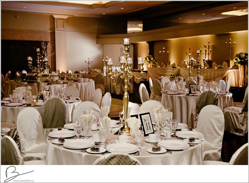 wedding-photos-burlington-convention-centre-0856