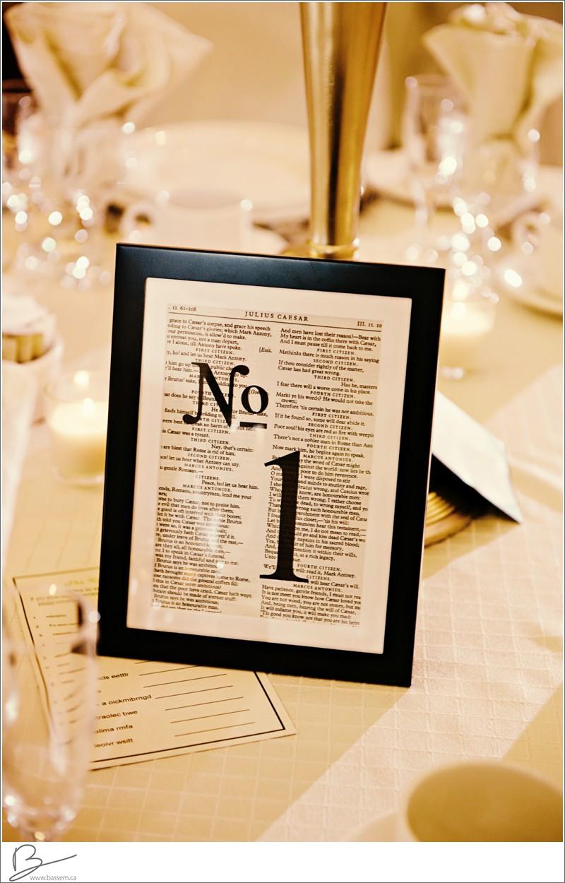 wedding-photos-burlington-convention-centre-0859