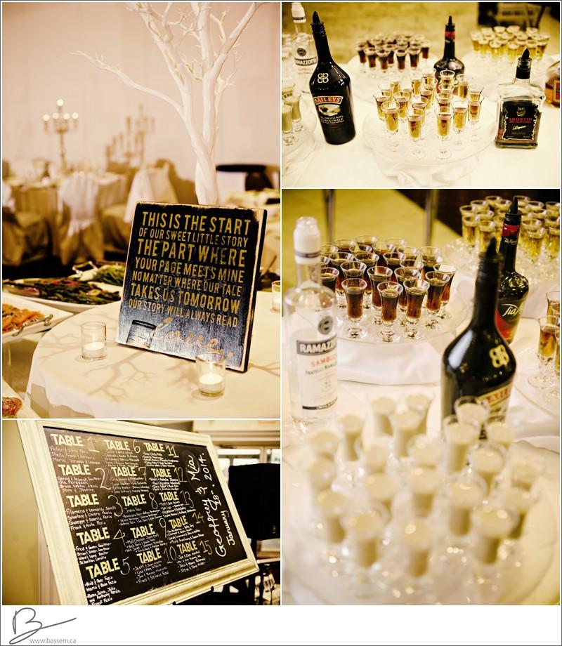 wedding-photos-burlington-convention-centre-0860
