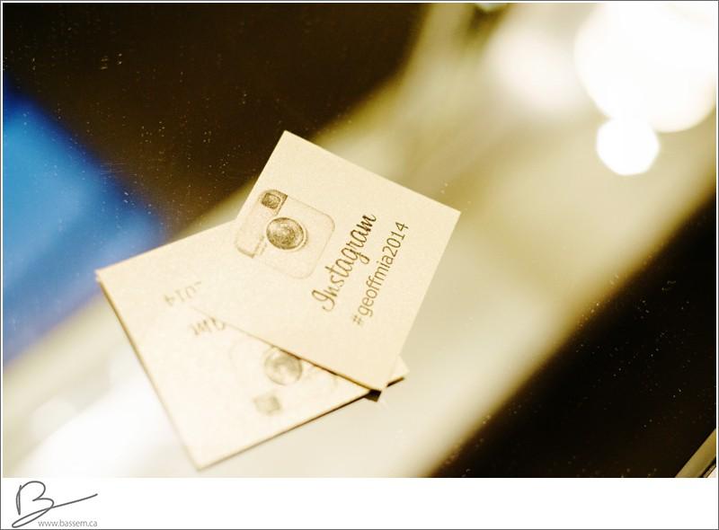 wedding-photos-burlington-convention-centre-0861