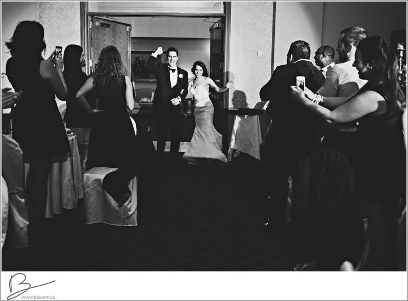 wedding-photos-burlington-convention-centre-0862