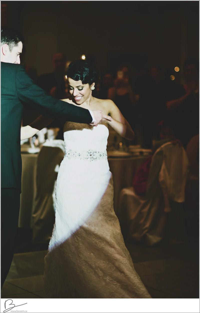 wedding-photos-burlington-convention-centre-0863