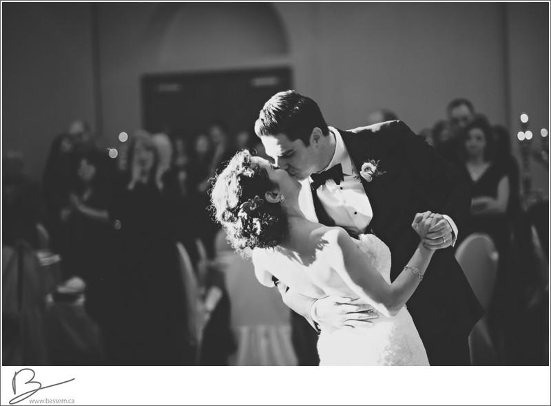 wedding-photos-burlington-convention-centre-0865