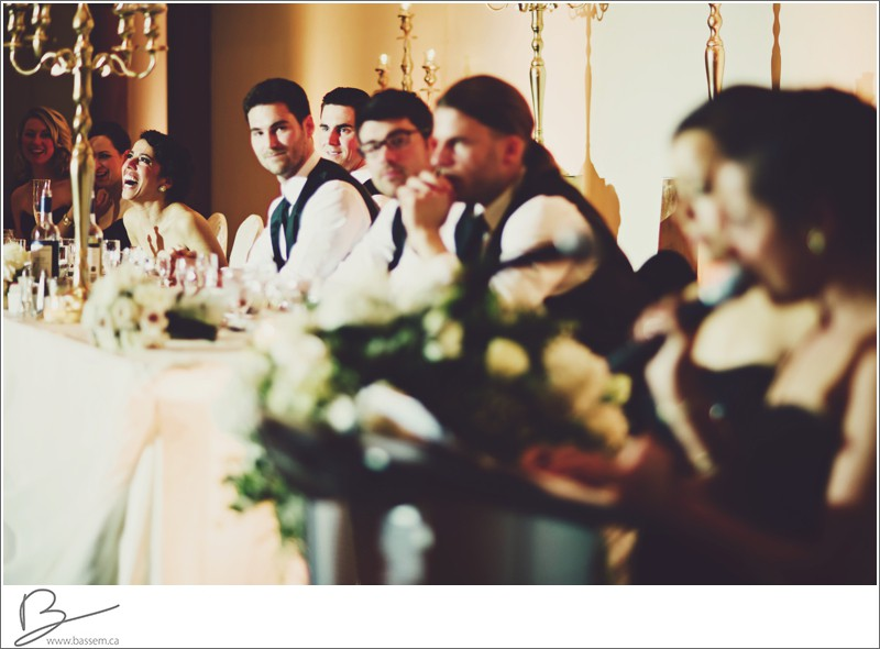 wedding-photos-burlington-convention-centre-0866