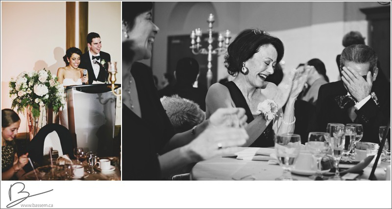 wedding-photos-burlington-convention-centre-0869