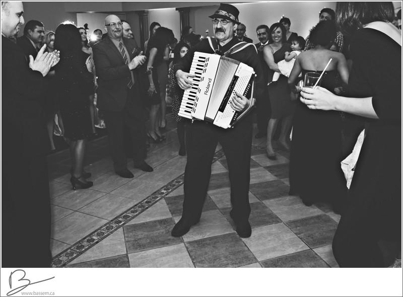 wedding-photos-burlington-convention-centre-0871