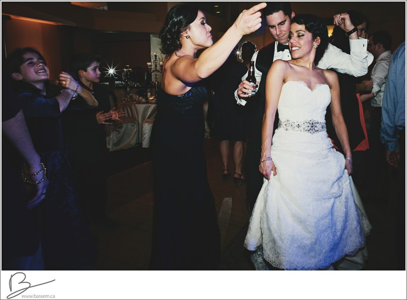 wedding-photos-burlington-convention-centre-0873