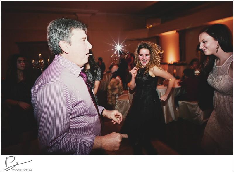 wedding-photos-burlington-convention-centre-0874