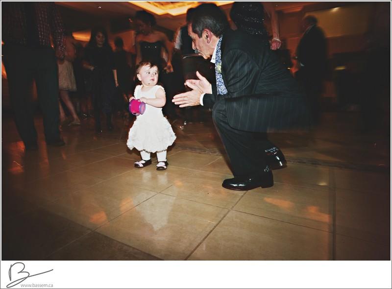 wedding-photos-burlington-convention-centre-0875