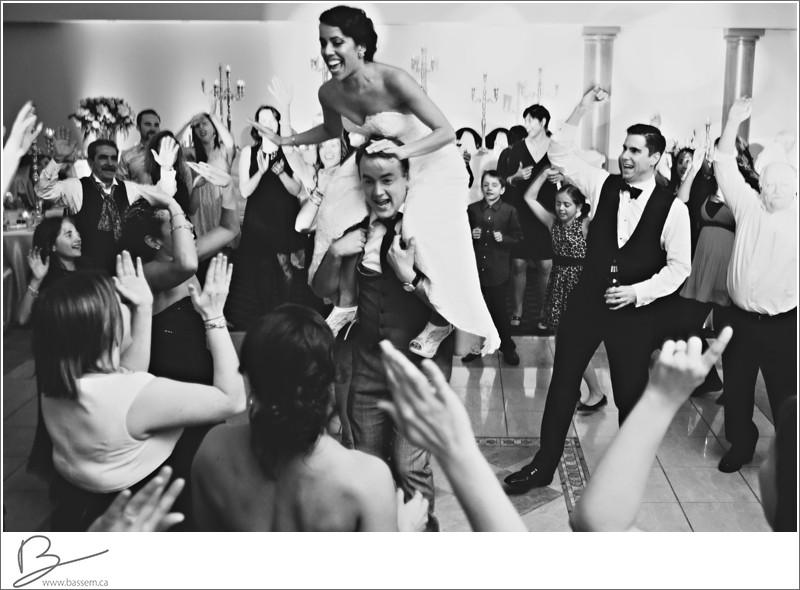 wedding-photos-burlington-convention-centre-0876
