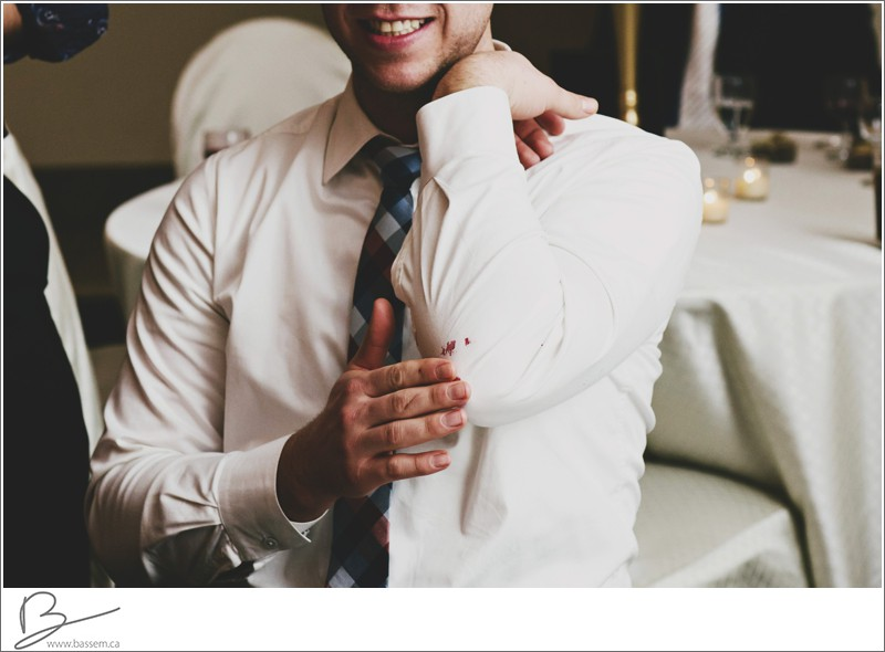 wedding-photos-burlington-convention-centre-0880