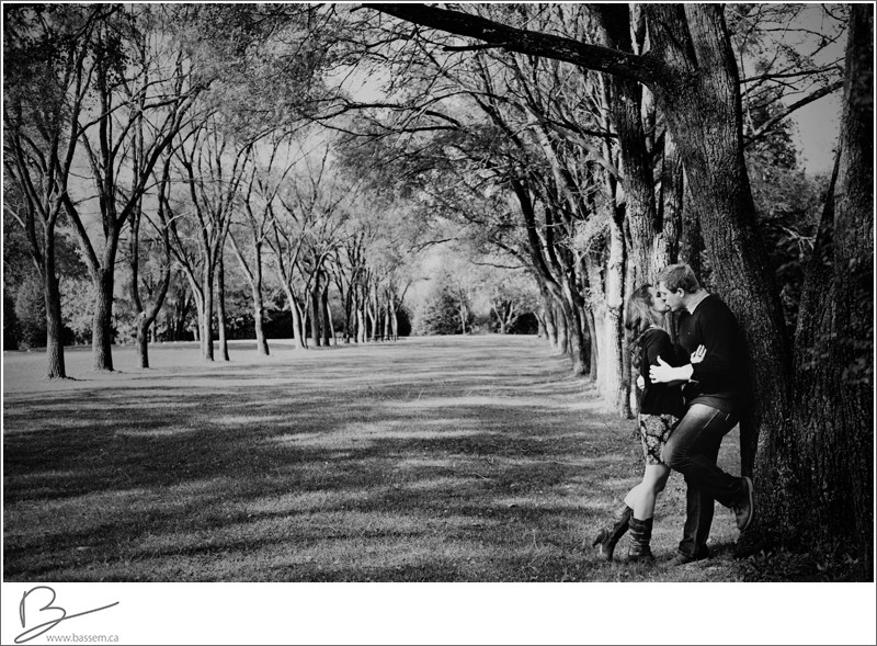 colburg-engagement-photos-photographer-0898