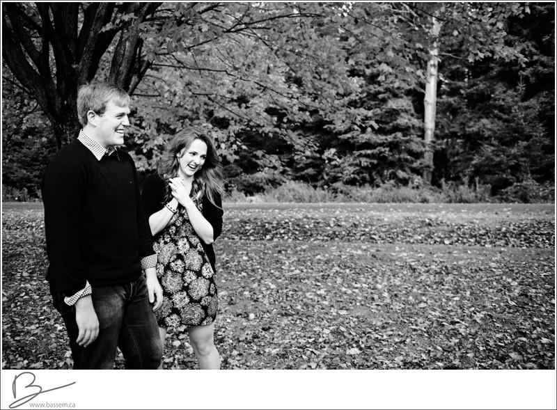colburg-engagement-photos-photographer-0901